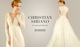 project-runway-star-christian-sirianos-kleinfeld-bridal-collection