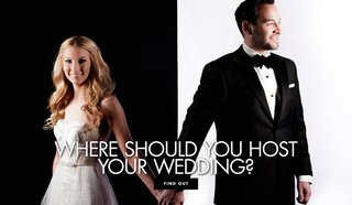 where-should-you-host-your-wedding