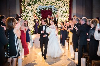 ashley-c-fina-wedding-recessional-with-groom