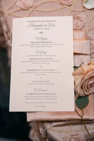 wedding-recepetion-menu-simple-elegant-to-begin-to-dine-to-devour-celebration-wedding-menu