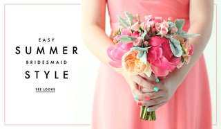 five-ways-to-put-together-summer-bridesmaid-looks