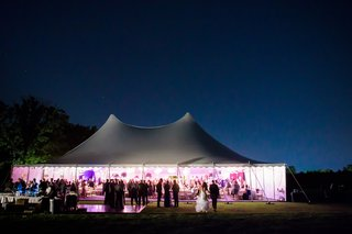 country-club-wedding-large-tented-reception-on-gold-course