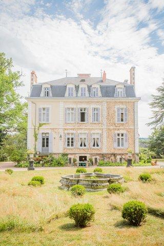 wedding-venue-destination-wedding-in-france-la-creuzette-pretty-landscaping-grounds