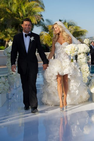 the-real-housewives-of-miami-joanna-krupa-and-romain-zago