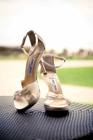 jimmy-choo-wedding-sandals-with-ankle-strap