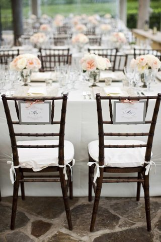 mr-and-mrs-chair-decor-at-sweetheart-table