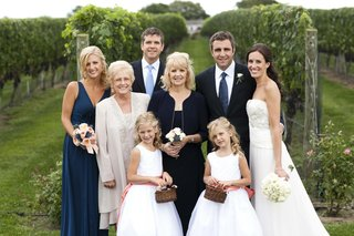 newlyweds-at-vineyard-with-mother-of-the-groom