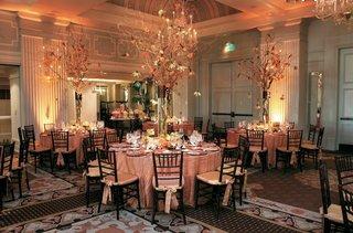casa-del-mar-autumn-themed-ballroom