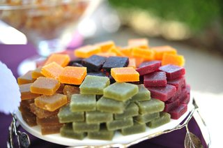yellow-green-red-and-orange-pate-de-fruit