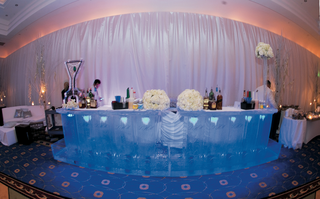 alcohol-bar-carved-out-of-ice