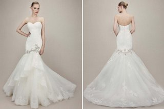 kennedy-enzoani-2016-mermaid-wedding-dress