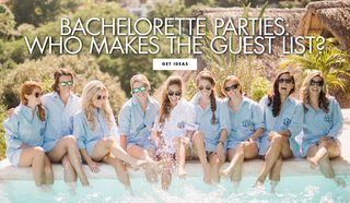 bachelorette-parties-who-makes-the-guest-list-who-should-you-invite-to-your-bachelorette-party