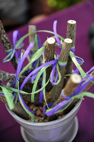 wishing-tree-bark-pencils-with-raffia-ribbon