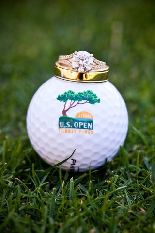 torrey-pines-u-s-open-2008-golf-ball-and-jewelry