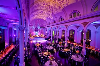 event-venue-in-downtown-los-angeles