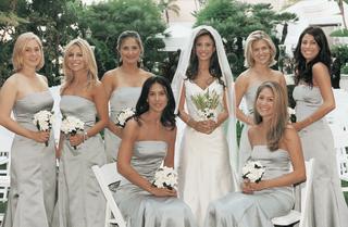 vera-wang-bridal-gown-and-bridesmaid-dresses
