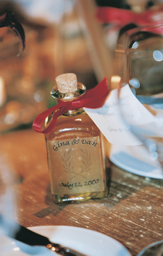 bottle-of-olive-oil-with-cork-and-red-ribbon