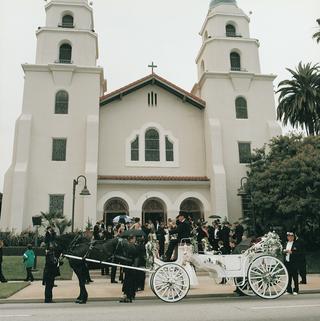 horse-drawn-carriage-wedding-transportation-from-church