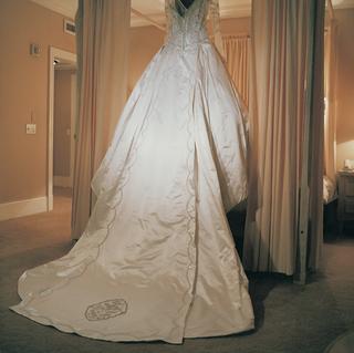 custom-reem-acra-wedding-dress