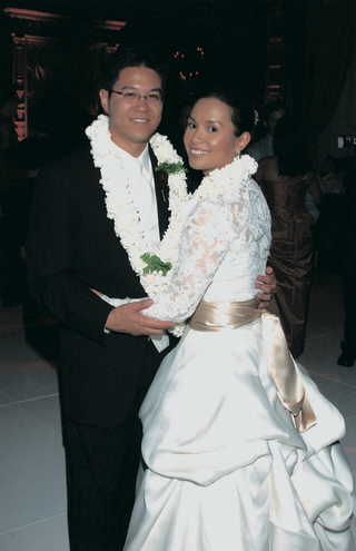 broadway-singer-lea-salonga-and-husband-robert-chien