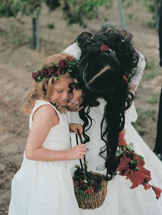 flower-girl-in-white-dress-holding-basket