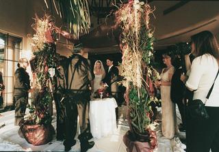 interfaith-wedding-ceremony-view