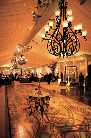 wedding-reception-hand-painted-dance-floor