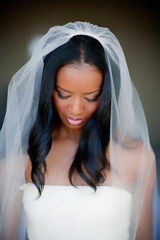 african-american-wedding-makeup-bridal-look