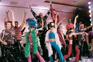 broadway-style-performers-provided-entertainment-for-a-wedding-reception