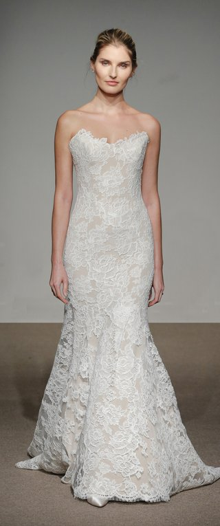 collection-47-anna-maier-caryl-strapless-gown-french-floral-lace-full-train