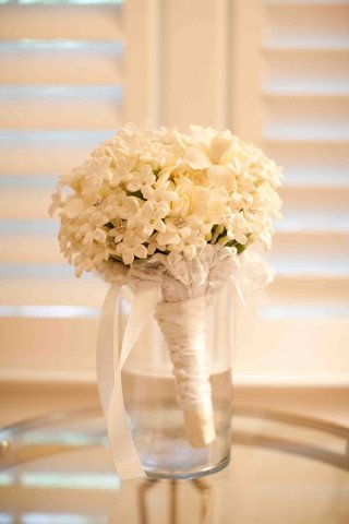 gardenia-stephanotis-and-lily-of-the-valley-bridal-bouquet