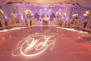gobo-lighting-monogram-on-ballroom-reception-floor