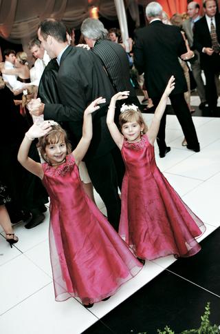 cute-girls-in-pink-dresses-on-dance-floor