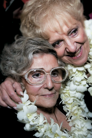 rhinestoned-glasses-and-orchid-leis