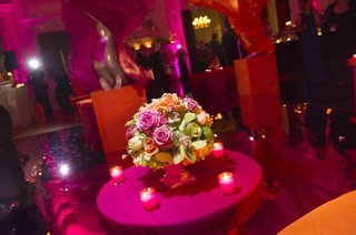 bright-pink-lighting-tablecloth-and-candles