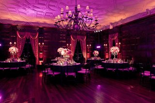 mansion-ballroom-wedding-reception-with-lavender-lighting