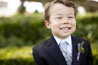 young-asian-boy-as-ring-bearer-with-lavender-shirt