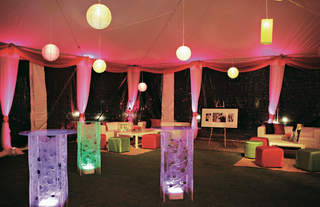 modern-party-space-with-lights-and-lanterns