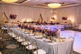winter-wedding-reception-los-angeles-four-seasons-at-beverly-hills-tessa-lyn-events-chameleon-chair