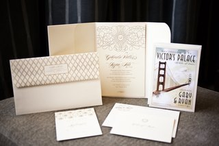 destination-wedding-in-san-francisco-stationery
