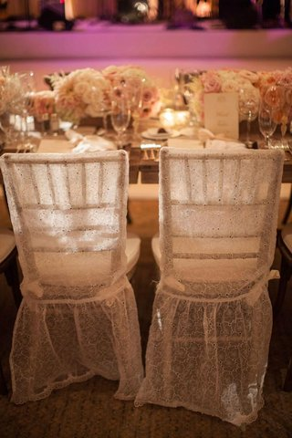 white-lace-wedding-reception-chair-cover