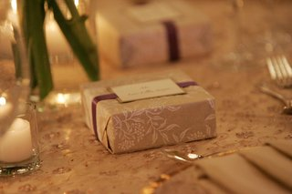 ecru-and-white-paper-box-tied-with-ribbon