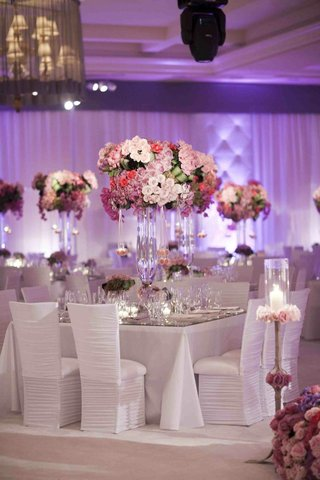 ballroom-reception-tablescape-and-chairs