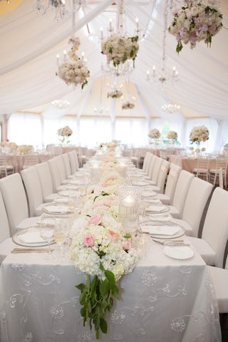 english-garden-theme-wedding-in-white-reception-tent