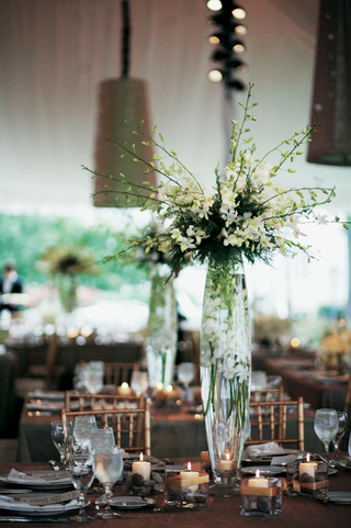 tall-glass-vase-filled-with-water-and-flowers