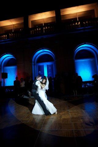 art-institute-of-chicago-reception-dance-floor