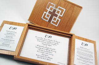 wood-box-invitation-with-cross-in-front