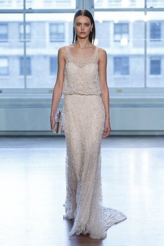 99047-by-justin-alexander-spring-2019-beaded-scoop-neck-blouson-fit-and-flare-dress