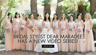 dear-maradee-maradee-wahl-video-series-on-youtube-helping-brides-with-styling-questions