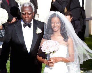 african-american-father-of-bride-in-tuxedo-and-bow-tie